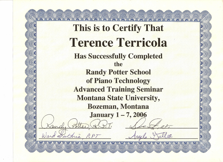 Piano-Certificates-page2