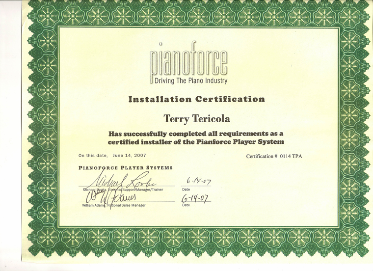 Piano-Certificates-page4