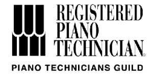 Palm Beach Garden Piano Tuning and Repair - Registered Piano Technician